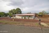 3072 Cedar Lane - Photo 1