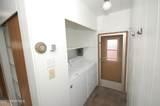 3072 Cedar Lane - Photo 11