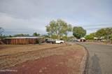 3072 Cedar Lane - Photo 2