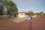 3072 Cedar Lane - Photo 4