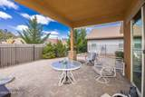1486 Sierry Springs Drive - Photo 40