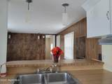 17276 Lakeview Court - Photo 19