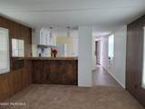 17276 Lakeview Court - Photo 20