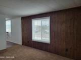 17276 Lakeview Court - Photo 21