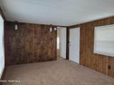 17276 Lakeview Court - Photo 22