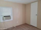 17276 Lakeview Court - Photo 23