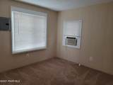 17276 Lakeview Court - Photo 24