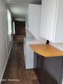 17276 Lakeview Court - Photo 25