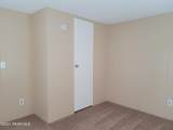 17276 Lakeview Court - Photo 31