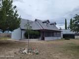 20582 Antelope Road - Photo 1