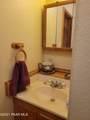 20582 Antelope Road - Photo 36