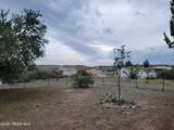 20582 Antelope Road - Photo 7