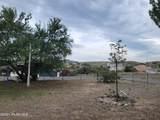 20582 Antelope Road - Photo 8