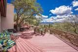 1277 Los Arcos Drive - Photo 16