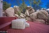 1277 Los Arcos Drive - Photo 34
