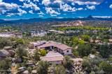 1277 Los Arcos Drive - Photo 49