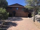986 Copper Vista Drive - Photo 1