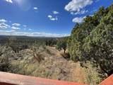 1050 Picacho Drive - Photo 2