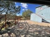 1050 Picacho Drive - Photo 31