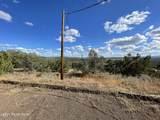 1050 Picacho Drive - Photo 44