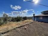 1050 Picacho Drive - Photo 45