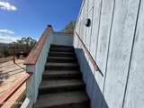 1050 Picacho Drive - Photo 57