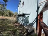 1050 Picacho Drive - Photo 60