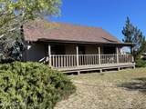 2895 Reed Road - Photo 1