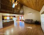 2895 Reed Road - Photo 10