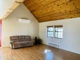 2895 Reed Road - Photo 11