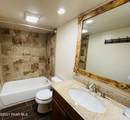 2895 Reed Road - Photo 13