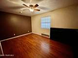 2895 Reed Road - Photo 15
