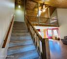2895 Reed Road - Photo 16