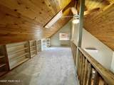 2895 Reed Road - Photo 17