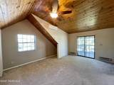 2895 Reed Road - Photo 18