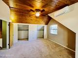 2895 Reed Road - Photo 19