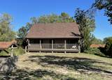 2895 Reed Road - Photo 2