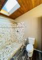 2895 Reed Road - Photo 21