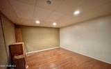 2895 Reed Road - Photo 26