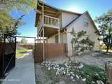 2895 Reed Road - Photo 29