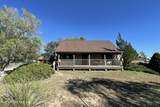 2895 Reed Road - Photo 3