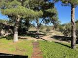 2895 Reed Road - Photo 32