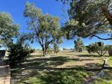 2895 Reed Road - Photo 34