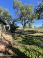 2895 Reed Road - Photo 35