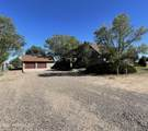 2895 Reed Road - Photo 5