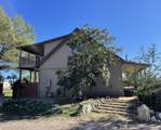 2895 Reed Road - Photo 6