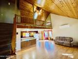 2895 Reed Road - Photo 9