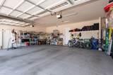 5155 Porter Creek Drive - Photo 36