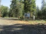 3345 Poland Road - Photo 32