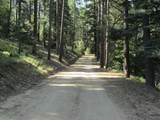 3345 Poland Road - Photo 33